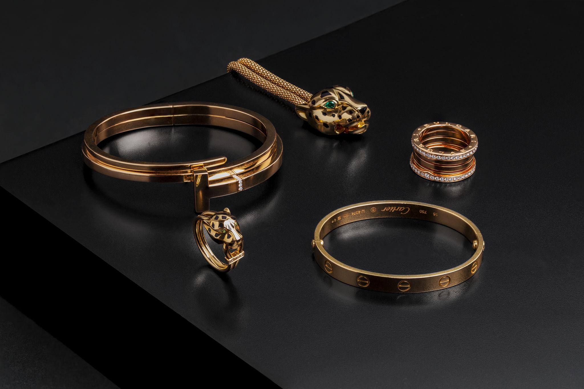 april18-TLC_jewellery